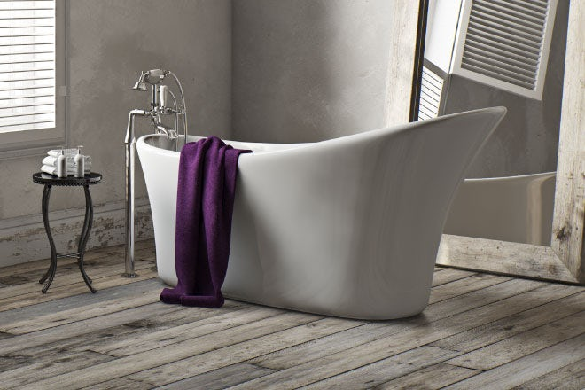 Save up to 60% off Baths