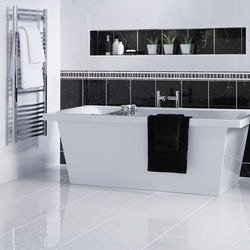 Galaxy tile range
