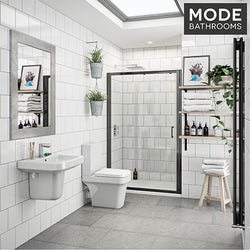 Ive bathroom suite range