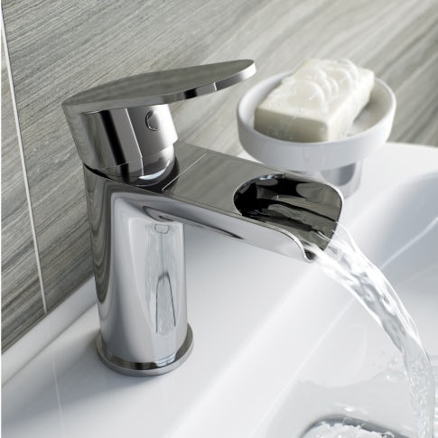 Taps Quality Bathroom Taps From 163 19 99 Victoriaplum Com
