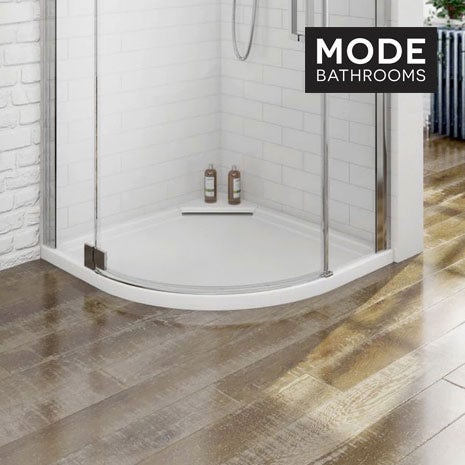 Mode Shower trays