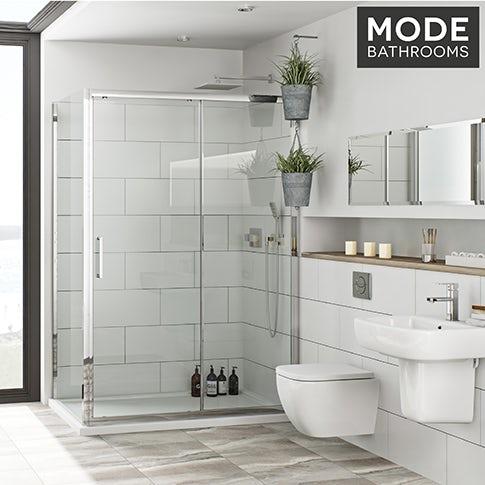 Dulwich Bathroom Suite Range. Dulwich Collection. Ellis Collection Part 73