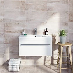 Earth tile range