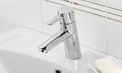 Pure tap range