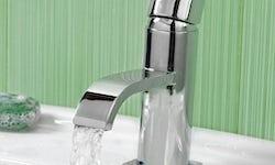 Flex tap range