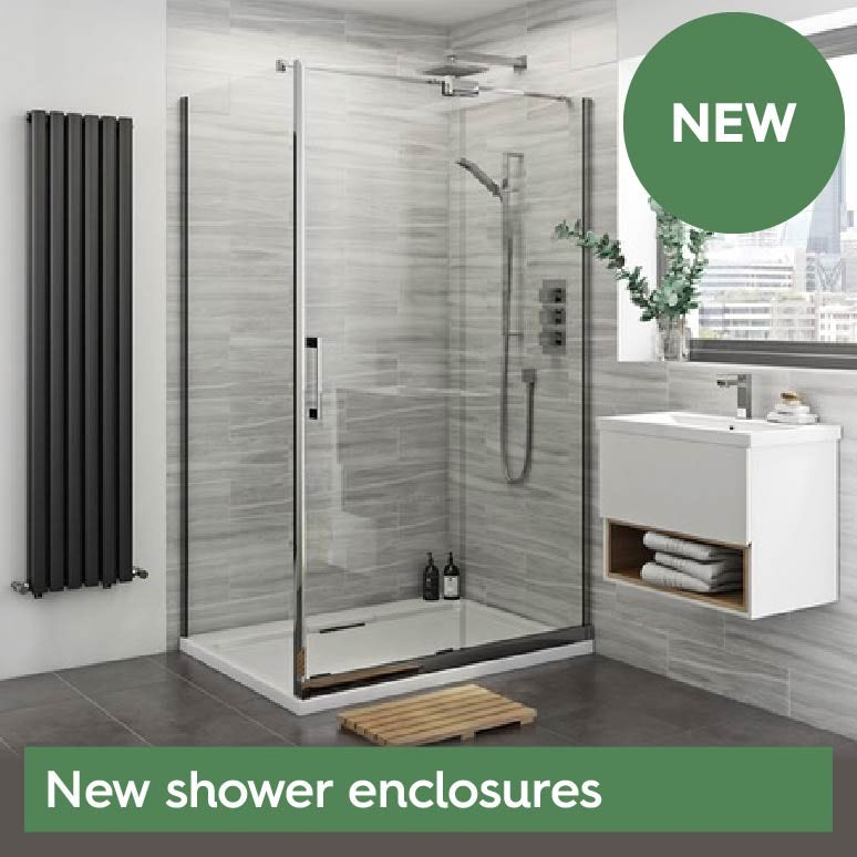 shower cubicles | My Web Value