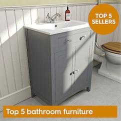 Top 5 furniture