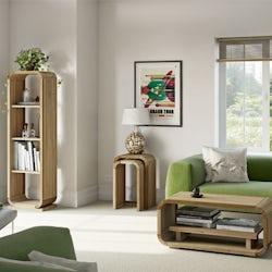 Oscar furniture range