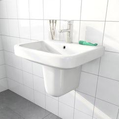 Wide range of Bathroom Basins and Sinks VictoriaPlumcom
