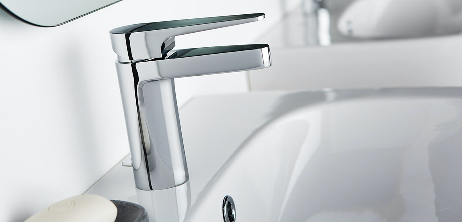Precision tap range