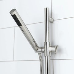 Shower view our wide range of showers | victoriaplum