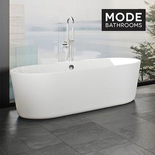 Mode Freestanding baths