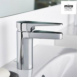 Mira Precision tap range