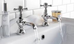 Coniston tap range