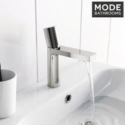 Doshi tap range