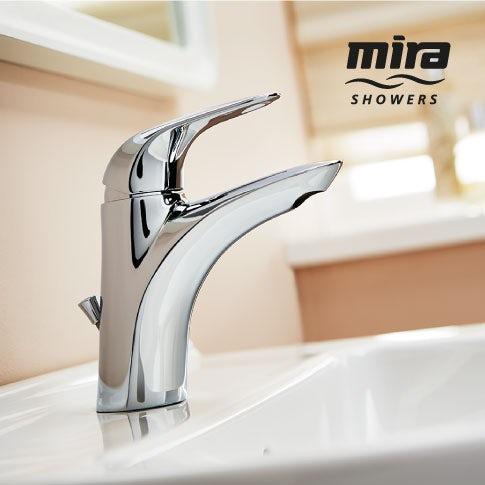 Comfort tap range
