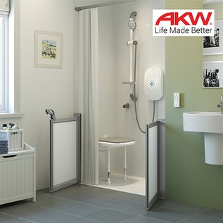 AKW assisted living