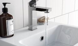 Newport tap range