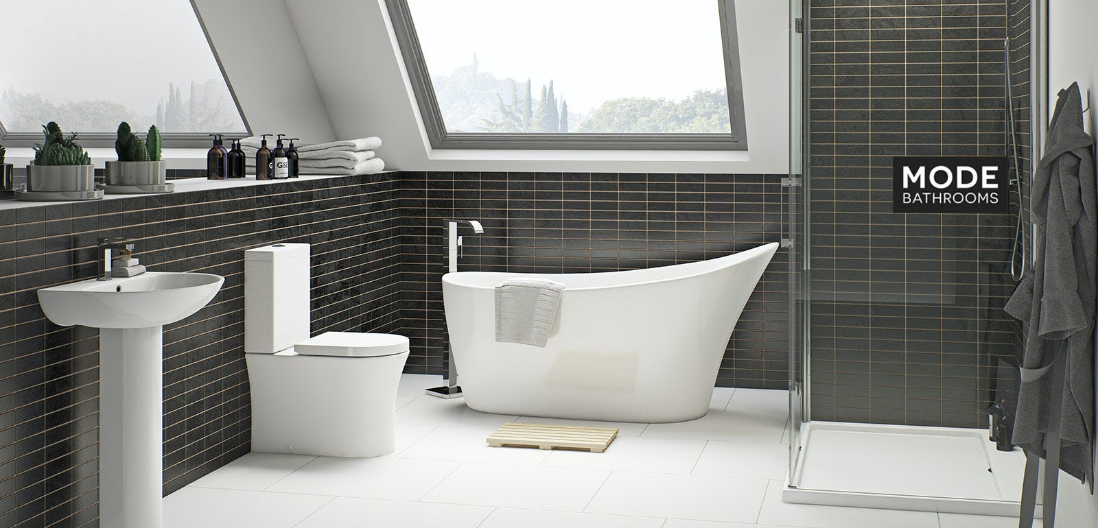 White Bathroom Suite Bathroom Suite Ranges White Bathroom Suites Victoriaplumcom