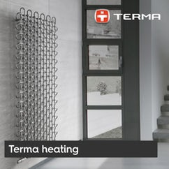 Terma radiators