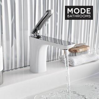 Mode Basin Taps