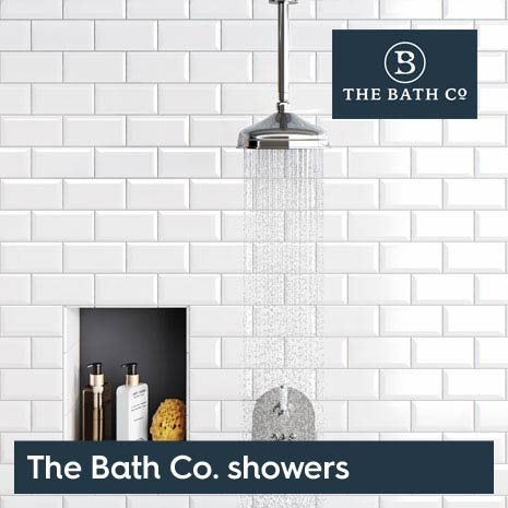 Our The Bath Co. showers