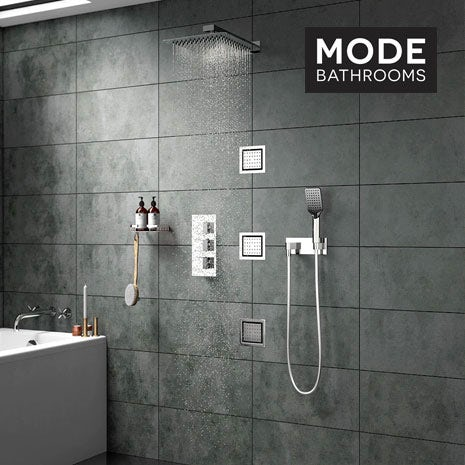 Mode Shower Sets