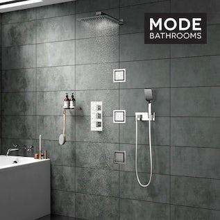 Mode Shower Sets