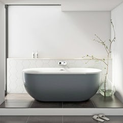 Small Bath small & large baths from £79.99 | victoriaplum