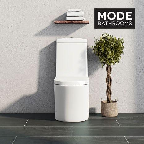 Mode Toilets