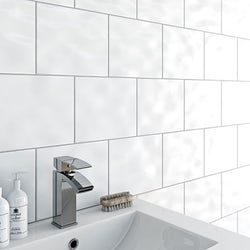 Clarity tile range