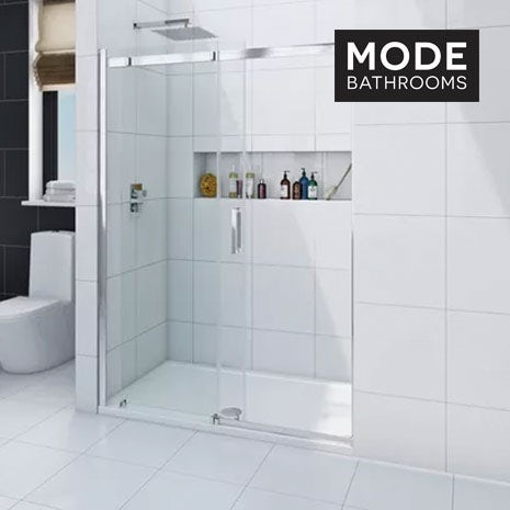 Mode Shower Doors