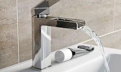 Freemont tap range