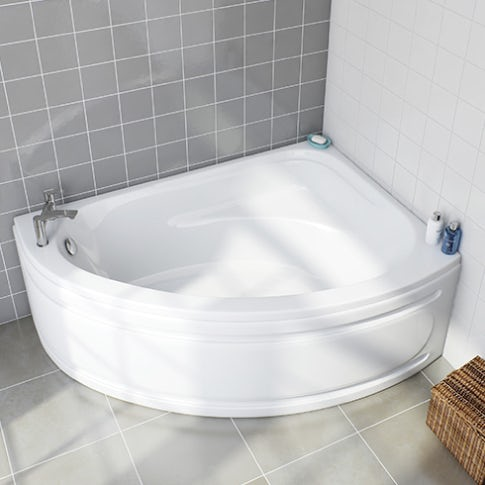 Small Amp Large Baths From 163 99 99 Victoriaplum Com