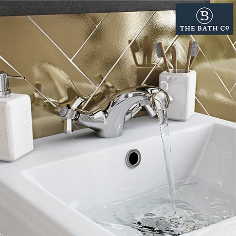Beaumont tap range