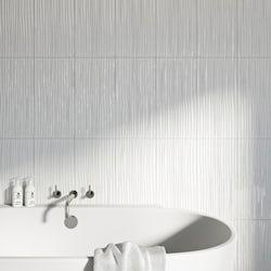 Pure tile range