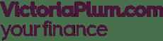 VictoriaPlum.com - your finance