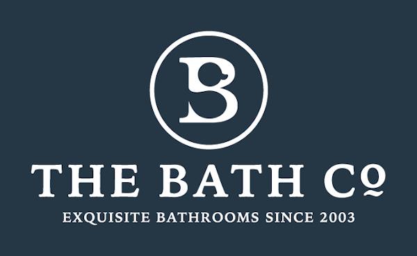 The Bath Co.