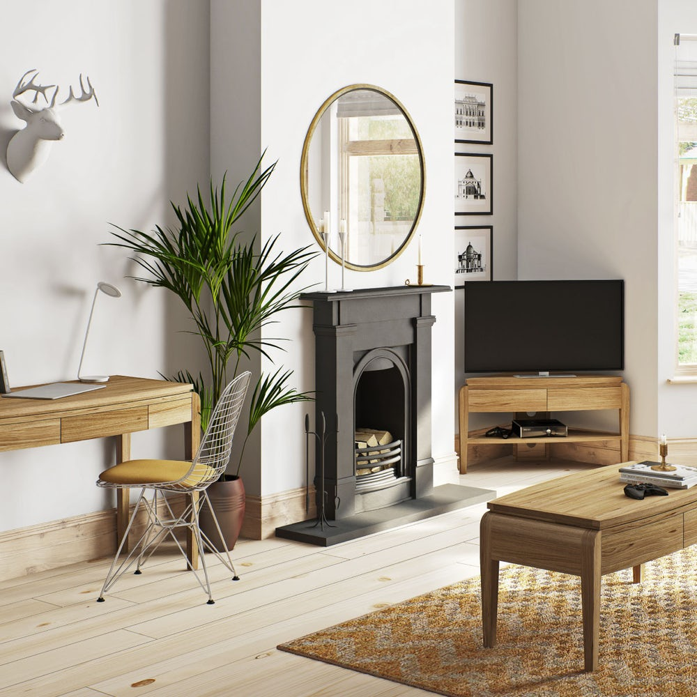 Samuel furniture range