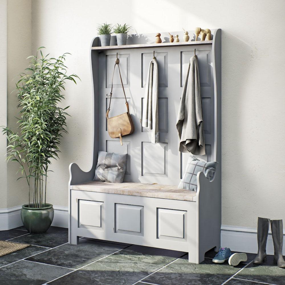 Austin furniture range