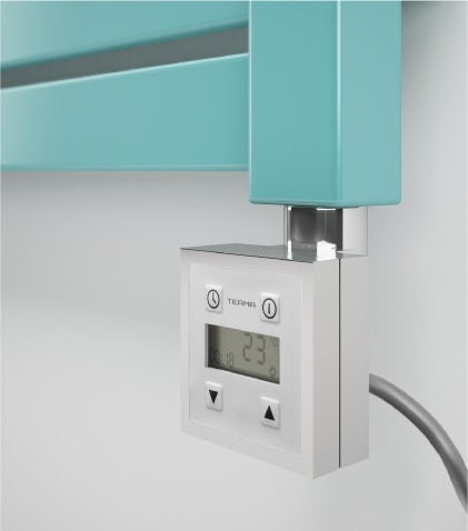 The KTX3 Terma thermostat