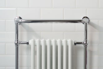 Up to 60% off heating