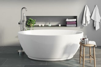 Extra 20% Off selected baths