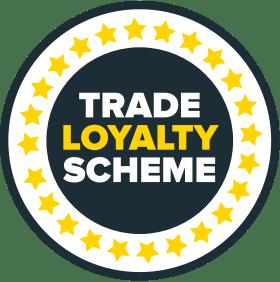 Trade Loyalty