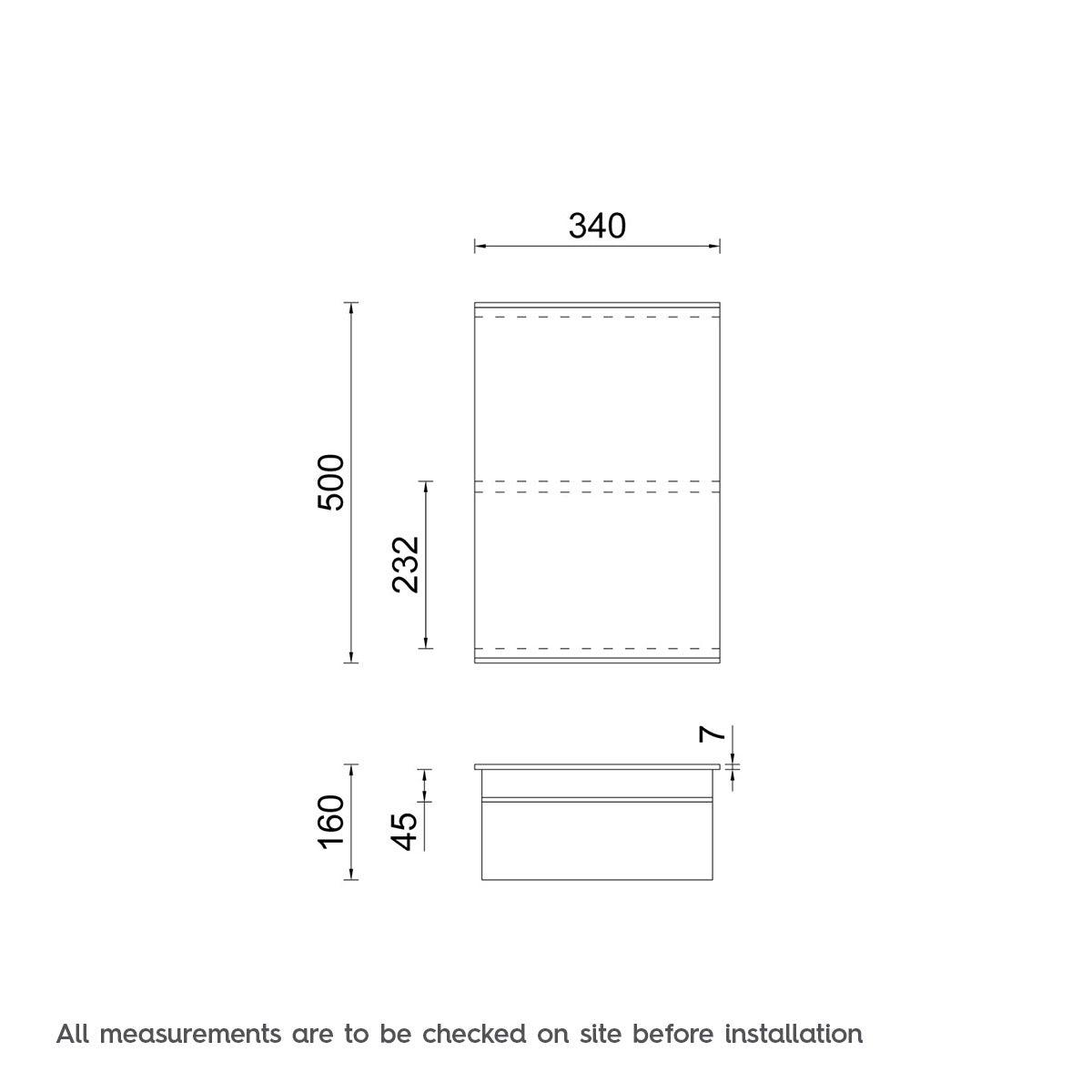 Twist Stainless Steel Bathroom Cabinet Victoriaplum Com