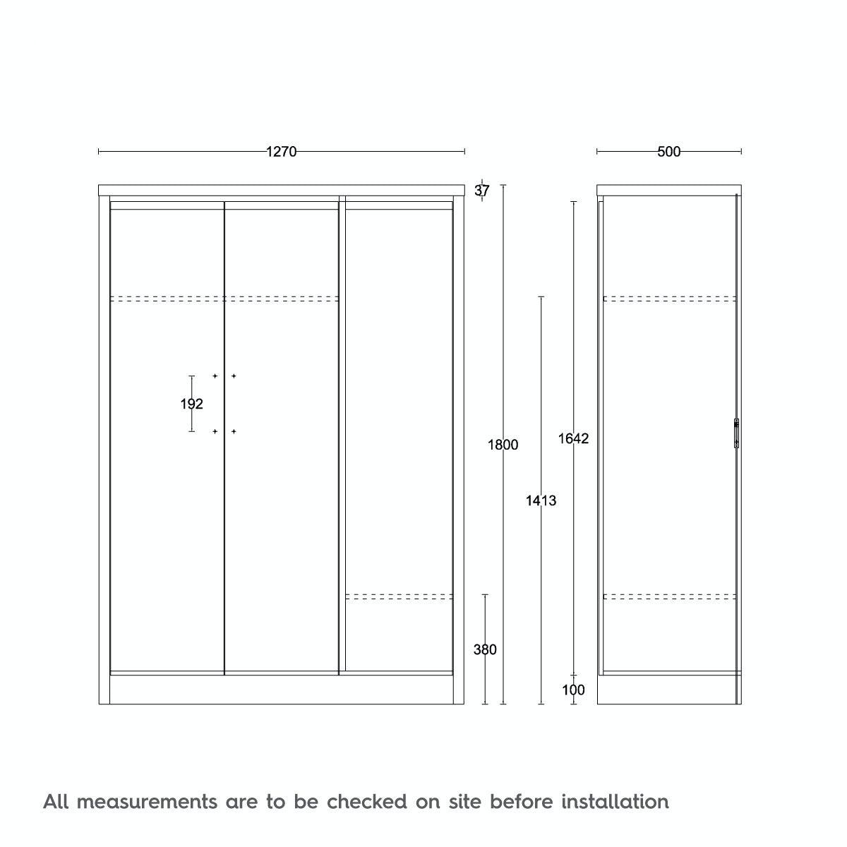 Mfi Oak Doors Tuscany 5 Piece Shaker Replacement Kitchen Door .  sc 1 st  m4y.us & Mfi Kitchen Cupboard Doors ~ m4y.us