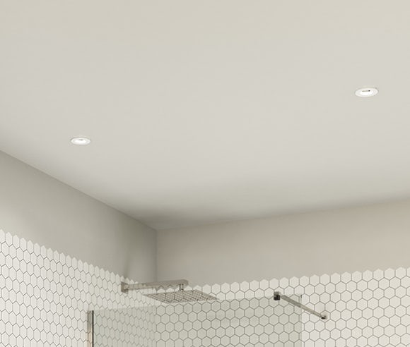 Save up to 30% on downlight bundles