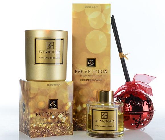 Eve Victoria Home fragrance