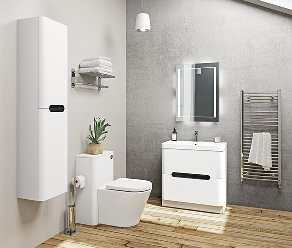 Ellis essen bathroom furniture