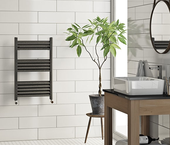 30% off contemporary towel warmers